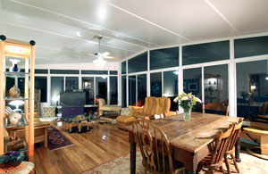 Four Season Sunrooms Encinitas CA
