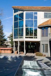 Sunroom Builders Carlsbad CA
