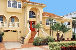 Home Windows Poway CA