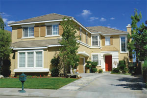 Home Windows San Diego