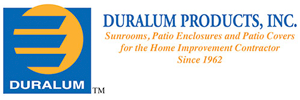 Duralum Products