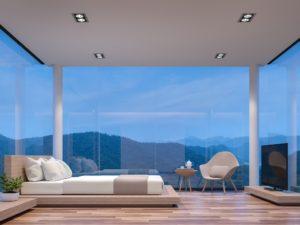 Sunroom Conversions Sunroom To Bedroom Pacific Patio